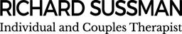 Richard Sussman - Therapist